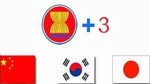 L'ASEAN+3 s'engage à approfondir la coopération financière pour soutenir la croissance économique malgré la pandémie