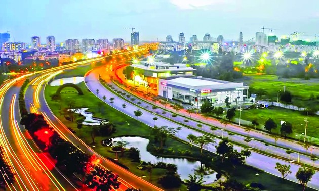 Des belles perspectives de développement pour l'économie vietnamienne