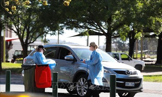 New Zealand, Australia to soon resume quarantine-free travel