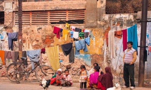 COVID-19 pandemic pushed 80 million people in Asia-Pacific into extreme poverty: ADB report