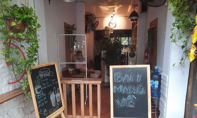 Hanoi will einige Regeln zur Pandemie-Bekämpfung lockern