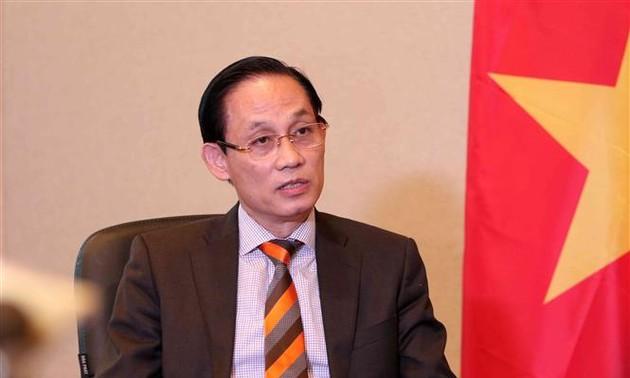 Le Vietnam accepte 83% des recommandations formulées par le Conseil des droits de l'homme de l'ONU