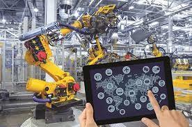 Le Vietnam approuve le Programme national d'innovation pour 2030