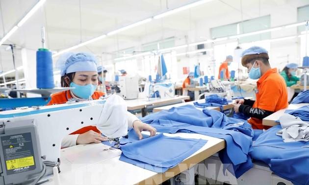 UKVFTA: Les entreprises vietnamiennes doivent comprendre la culture locale