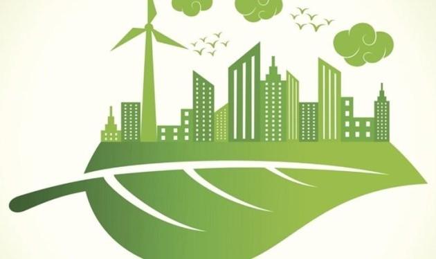 Stratégie nationale de croissance verte