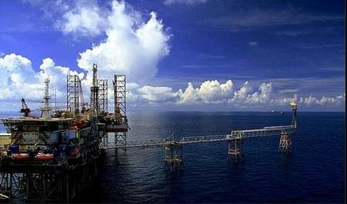 Các Thượng nghị sỹ Mỹ giới thiệu Nghị quyết ủng hộ DOC tại Biển Đông