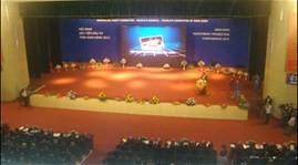 Ninh Bình có nhiều cố gắng duy trì kinh tế tăng trưởng ở mức khá