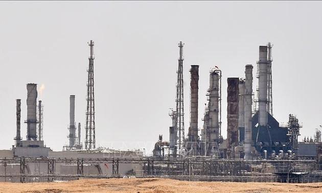 Саудовская Аравия и Кувейт дополнительно снизят нефтедобычу с целью стабилизации мирового рынка нефти