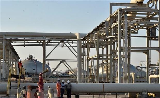 Россия и Саудовская Аравия привержены стабилизации мирового рынка нефти