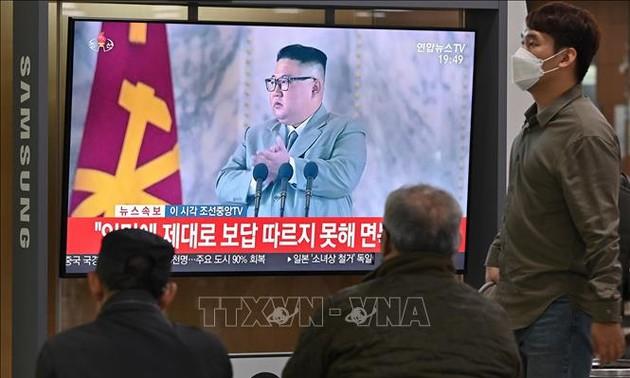 Республика Корея: необходимо уважать межкорейские соглашения