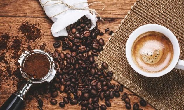 Вьетнамское кофе притягивает всех кофеманов