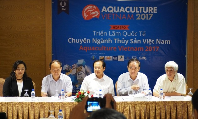 Can Tho promotes tra fish with Mekong Chef contest