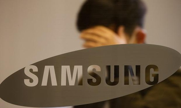 Samsung may launch flagship phone early to grab Huawei share
