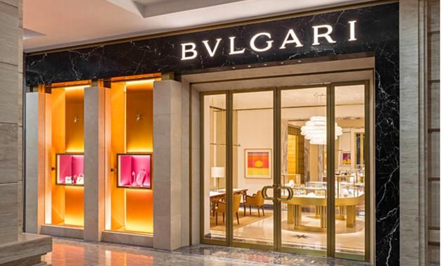 Bvlgari makes Vietnam comeback