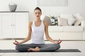 Perkenalan Sepintas tentang Buah Sirsak dan Yoga di Vietnam