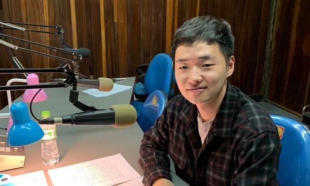 "Tuan Jeon의 음악편지, ""2019 음악결산"""