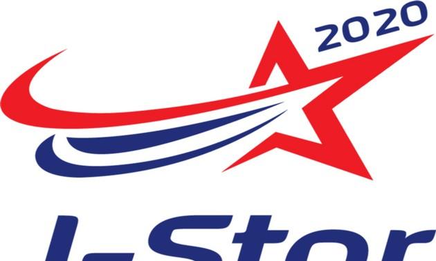 2020년 호찌민시 혁신창조창업상 I-Star
