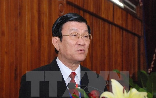 Vietnam and Cambodia see major leaps forward