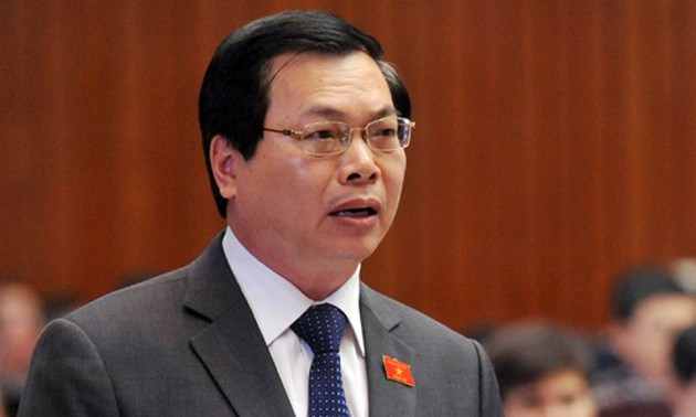 Efforts stepped up to boost export growth and address businesses' difficulties