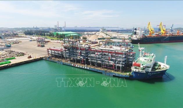 International media praises Vietnam's economic growth in 2019