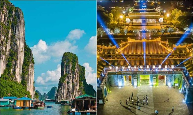 UNESCO to hold seminars on preserving and promoting Vietnam's heritages