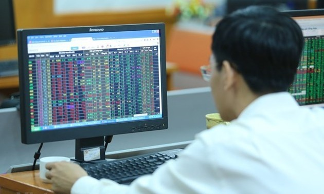 Intrinsic strength - decisive factor in Vietnamese stock market's success