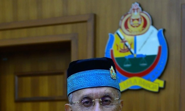 Brunei lauds Vietnam's hosting the AIPA General Assembly virtually