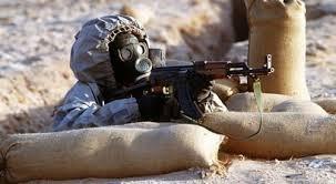 La Syrie rate une échéance sur ses armes chimiques
