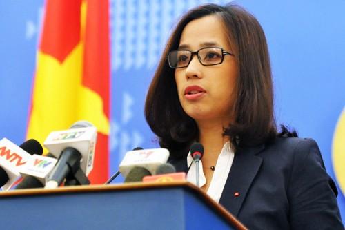 Yémen : 19 travailleurs vietnamiens se trouvent dans les zones sûres