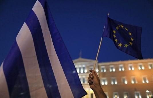 La Grèce et ses créanciers trouvent un accord