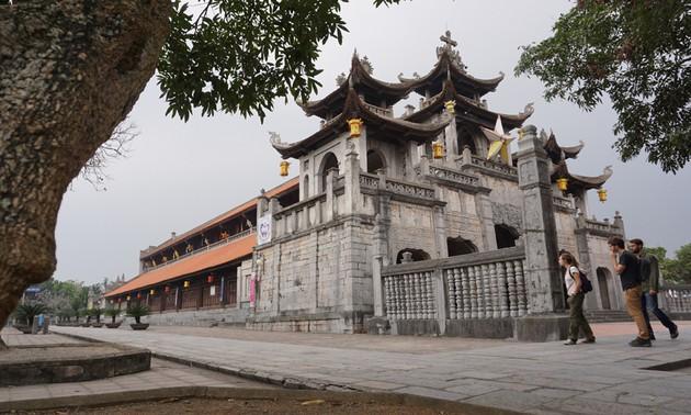 Combien il y a-t-il de chrétiens au Vietnam?
