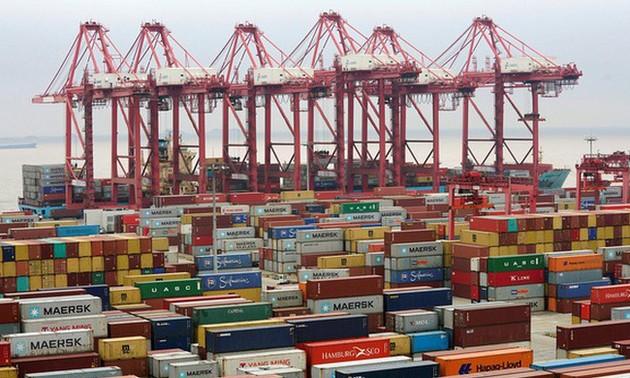 Estados Unidos no impone aranceles ni sanciona exportaciones vietnamitas
