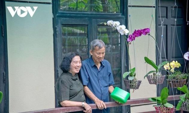 Ex viceprimer ministro Truong Vinh Trong: pionero en la lucha contra la corrupción