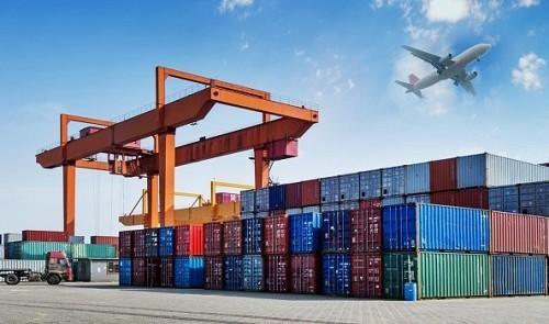 Logistics – key to improving Mekong Delta's competitiveness