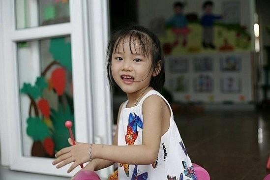 Deceased little girl inspires organ donors