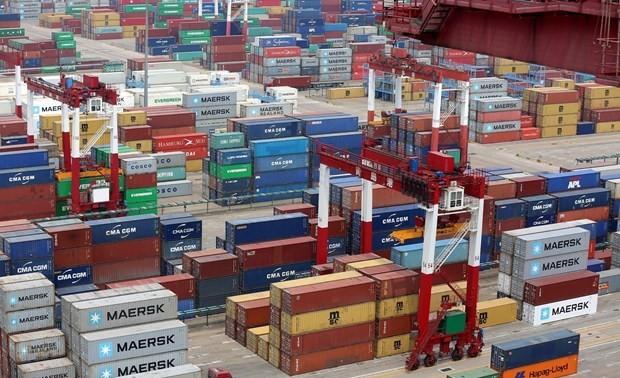 Guerre commerciale : la Chine réplique aux États-Unis avec 75 milliards de taxes douanières