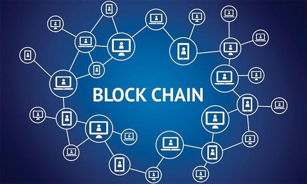 La technologie blockchain, une solution efficace dans la lutte contre la traite des êtres humains