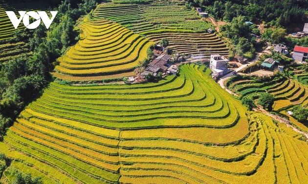 Quang Ninh: les nouveautés du tourisme en 2020