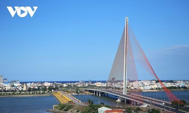 Danang sera une ville internationale intelligente et innovante