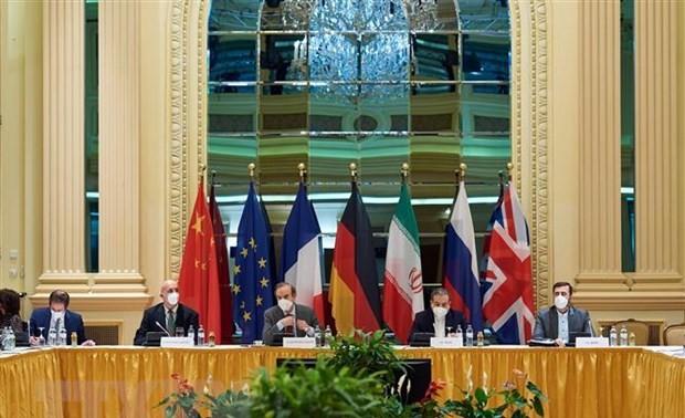 États-Unis: «Il y a une entente mutuelle avec l'Iran pour revenir dans l'accord nucléaire»