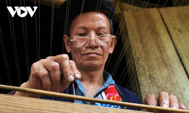 Lo Sanh Phin, celui qui détient un secret pluricentenaire
