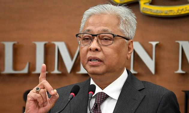 Malaisie: un membre du parti UMNO nommé Premier ministre