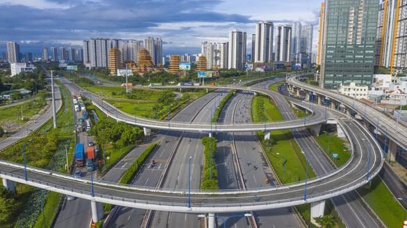 Covid-19: Hô Chi Minh-ville prépare l'après-15 septembre
