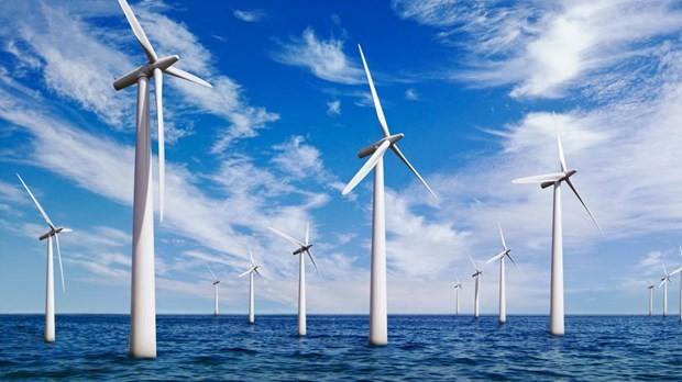 Croissance verte: Londres annonce des accords d'investissements étrangers totalisant 16,5 milliards de dollars