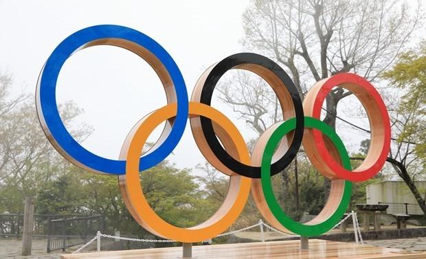 菅首相、「G7全首脳が東京五輪の開催支持」