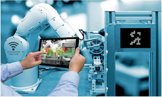 Start des Zusammenarbeitsprogramms in Technologie von 2021-2024 zwischen Vietnam und Südkorea