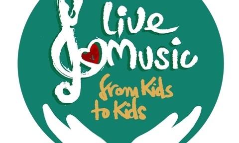 Interview mit Ha Vu über ihr Projekt Live Music from Kids to Kids