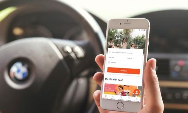 Start-up Vietnam berhasil mengundang modal sebesar 4,5 juta USD dari investor Republik Korea