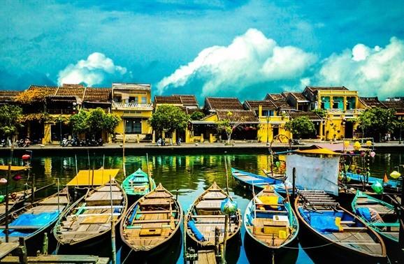 """Vietnam punya 11 nominasi di kategori """"Papan atas Asia"""""""