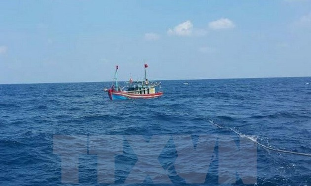 German institute to host international conference on East Sea